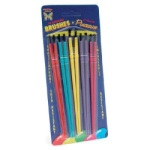 Art Brush Set - 10 Ct.