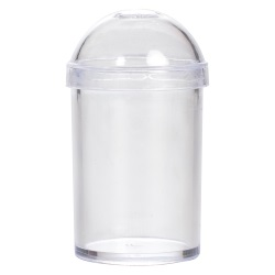Disco Dust Shaker LARGE