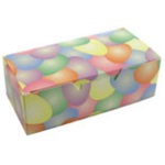 Candy Box - Easter Eggs - 1 lb. THUMBNAIL