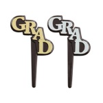Grad Assortment Picks