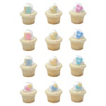 SugarSoft Baby Assortment