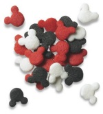 Confetti - Mickey Mouse_THUMBNAIL