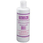 DecoPac CleanAire Airbrush Cleaner