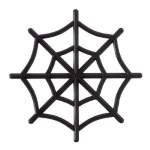 Spider Web Cake Decoration_THUMBNAIL