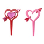 Hearts with Arrows Picks_THUMBNAIL