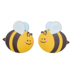 Bee Cuties Layons LARGE