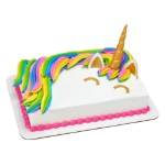 Unicorn Creations Cake Kit