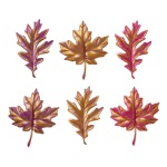 Autumn Leaves Layons