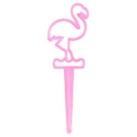 Pink Flamingo Picks THUMBNAIL