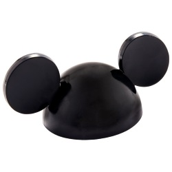 Mickey Hat Cake Decoration LARGE
