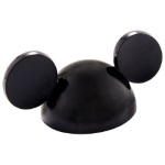 Mickey Hat Cake Decoration THUMBNAIL