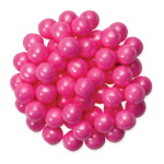 Candy Pearls - Pink THUMBNAIL