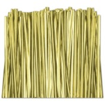 Gold Twist Ties_THUMBNAIL