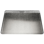 "Doughmakers Grand Cookie Sheet - 14"" x 17.5""_THUMBNAIL"