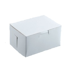 "Loaf Box -9"" x 5"" x 4"" LARGE"