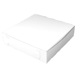 "Pie Box - 10""_LARGE"