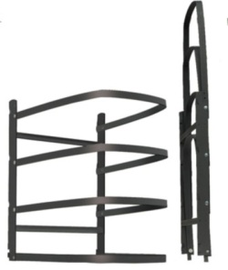4-Tier Baker's Cooling Rack LARGE