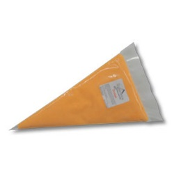 Squeeze-Ums Soft Candy Filling - Orange_LARGE