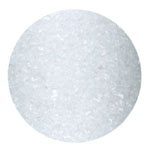 Sugar Crystals - White - 4 oz. THUMBNAIL