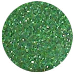 Sanding Sugar - Green - 4 oz. THUMBNAIL