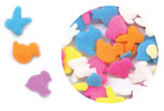 Confetti - Mixed Easter Assortment - 2.8 oz.