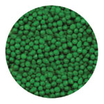 Non Pareils - Green - 4 oz.