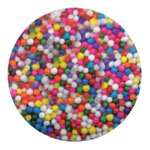 Non Pareils - Assorted Colors