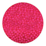 Non Pareils - Pink - 4 oz. LARGE