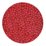 Non Pareils - Red - 4 oz.