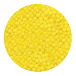 Non Pareils - Yellow - 4 oz.