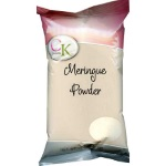 Meringue Powder - 16 oz. THUMBNAIL