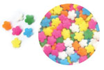 Confetti - Mini Flowers - 3.2 oz.