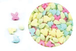Confetti - Mini Easter Assortment - 3.2 oz.