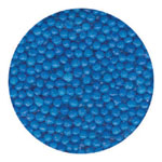 Non Pareils - Blue - 4 oz.
