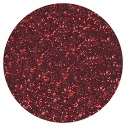 Techno Glitter - American Red_LARGE
