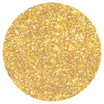 Techno Glitter - Lemon Zest_THUMBNAIL