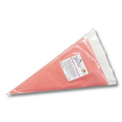 Squeeze-Ums Soft Candy Filling - Strawberry Cheesecake LARGE