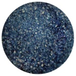 Sanding Sugar - Dusk Blue - 4 oz.