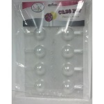Cake Pop Press & Mold THUMBNAIL