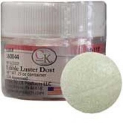 Edible Luster Dust - Arctic Stone LARGE