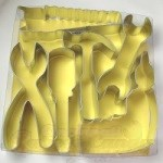 Tools Cookie Cutter Set_THUMBNAIL