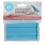 Icing Bag Closure THUMBNAIL