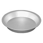 Fat Daddio's Professional Pie Pan - 12""