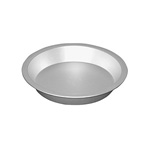 Fat Daddio's Professional Pie Pan - 6""
