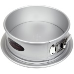 "Fat Daddio's Round Springform Pan - 10"" x 3"""
