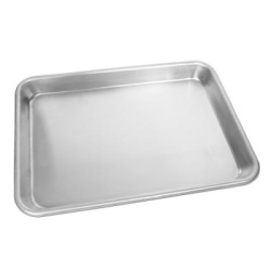 Fat Daddio's Sheet Pan - Quarter Sheet