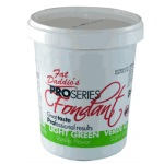 Fat Daddios Fondant - 8 oz. - Lt. Green