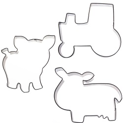 Farm Cookie Cutter Set_LARGE