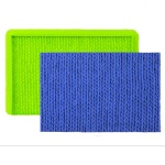 Marvelous Molds Simpress - Classic Knit