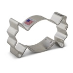 Candy in Wrapper Cookie Cutter_THUMBNAIL